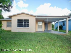 218 Lime Street, Cocoa, FL 32926