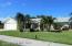 1520 Independence Avenue, Melbourne, FL 32940