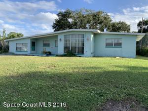 1051 Japonica Lane, Cocoa, FL 32922