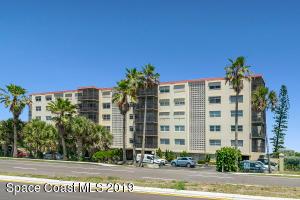 205 Highway A1a, 512, Satellite Beach, FL 32937