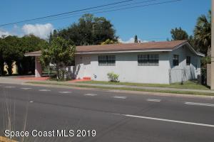 1538 Garden Street W, Titusville, FL 32796
