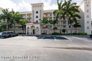 551 Casa Bella Drive, Cape Canaveral, FL 32920