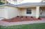 838 Bayharbor Avenue SE, Palm Bay, FL 32909
