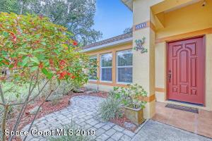 5883 Homestead Avenue, Cocoa, FL 32927