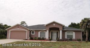 5160 Pine Street, Cocoa, FL 32927