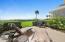 255 Ocean Residence Court, Satellite Beach, FL 32937