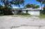 3925 Dixie Highway NE, Palm Bay, FL 32905