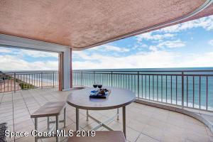 5635 S Highway A1a, 701, Melbourne Beach, FL 32951