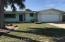 175 Cinnamon Drive E, Satellite Beach, FL 32937