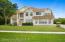3405 Spartina Avenue, Merritt Island, FL 32953
