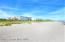 425 Pierce Avenue, 403, Cape Canaveral, FL 32920