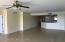500 Sail Lane, 303, Merritt Island, FL 32953