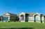 2836 Fitzpatrick Avenue SW, Palm Bay, FL 32908