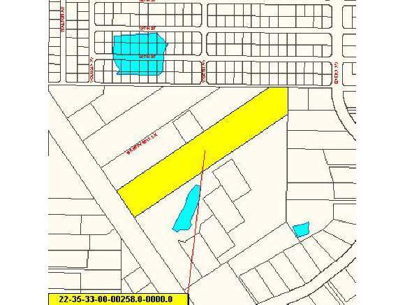 Details for 2080 Columbia Boulevard, Titusville, FL 32780