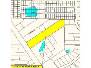 2080 Columbia Boulevard, Titusville, FL 32780