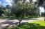 Circle Drive Neighborhood Park