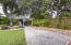 4500 Stuart Avenue, Titusville, FL 32780