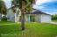 4865 Areca Palm Street, Cocoa, FL 32927
