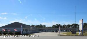 563 Barton Boulevard, Rockledge, FL 32955
