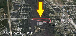 0 Sr-46, Mims, FL 32754