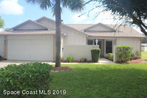 413 Maple Bluff Circle, Melbourne, FL 32940