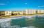 1077 Highway A1a, Satellite Beach, FL 32937