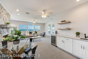 1395 HIGHWAY A1A 402, SATELLITE BEACH, FL 32937  Photo