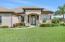 3978 Gardenwood Circle, Grant Valkaria, FL 32949