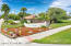 2020 Bonita Avenue, Melbourne Beach, FL 32951