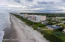 1845 N Highway A1a, 302, Indialantic, FL 32903