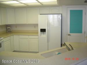 8472 RIDGEWOOD AVENUE 204, CAPE CANAVERAL, FL 32920  Photo