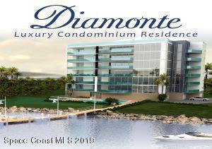 3949 N Harbor City Boulevard N, 601, Melbourne, FL 32935