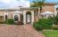 454 Lanternback Island Drive, Satellite Beach, FL 32937