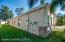 4967 Bog Hollow Road, Titusville, FL 32780