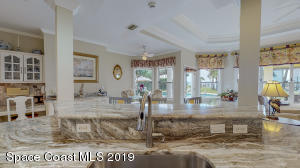 301 HOLMAN ROAD, CAPE CANAVERAL, FL 32920  Photo