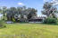 0 Champion Road, Titusville, FL 32796