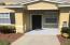 5692 Star Rush Drive, 107, Melbourne, FL 32940