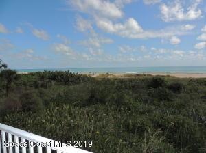 425 BUCHANAN AVENUE 205, CAPE CANAVERAL, FL 32920  Photo