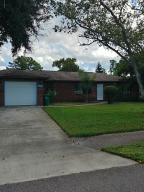 5353 Carrick Road, Cocoa, FL 32927