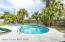 347 S Lakeside Drive S, Satellite Beach, FL 32937