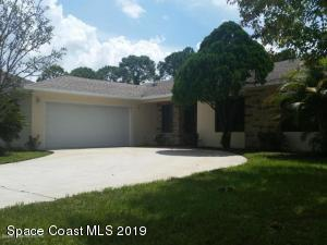 940 Pace Drive NW, Palm Bay, FL 32907