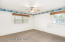 340 W Dover Street, Satellite Beach, FL 32937