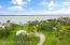 6845 S Tropical Trl, Merritt Island, FL 32952