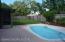 831 Aloe Court, Rockledge, FL 32955