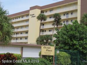 55 N 4th Street, 105, Cocoa Beach, FL 32931