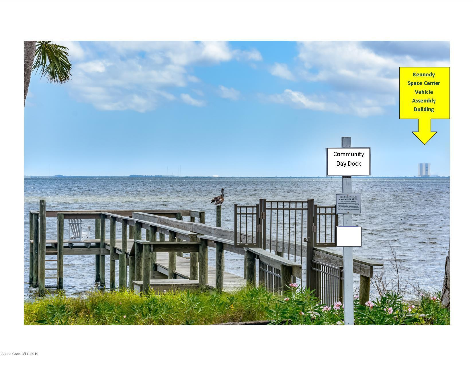 Image 24 For 74 Lagoon Way