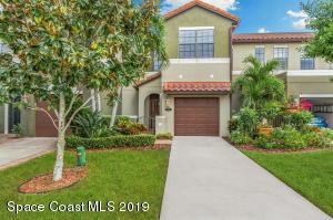 749 Ventura Drive, Satellite Beach, FL 32937