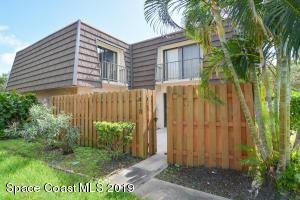 1418 NE Vista Oaks Circle NE, Palm Bay, FL 32905