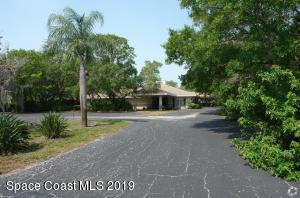 830 N Belcher Road, Other, FL 99999