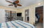 459 Sheridan Avenue, Satellite Beach, FL 32937
